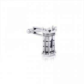 The Tower Cufflinks