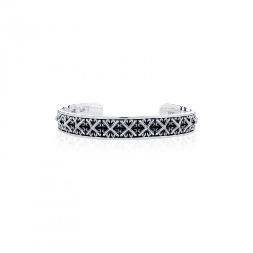 Athena Spears Classic Bangle