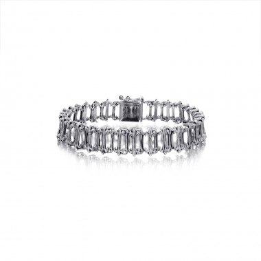 Prophecy Bracelet mini