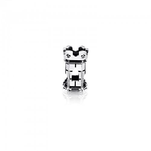 The White Tower Bead