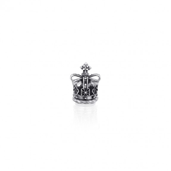 The Royal Crown Bead