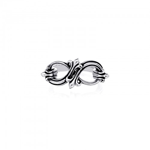 The InFiercenity ring