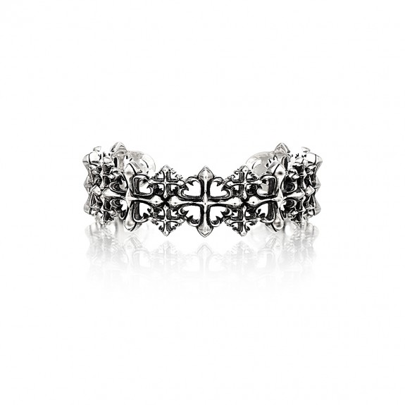 The Rituals Cross Mini Bangle