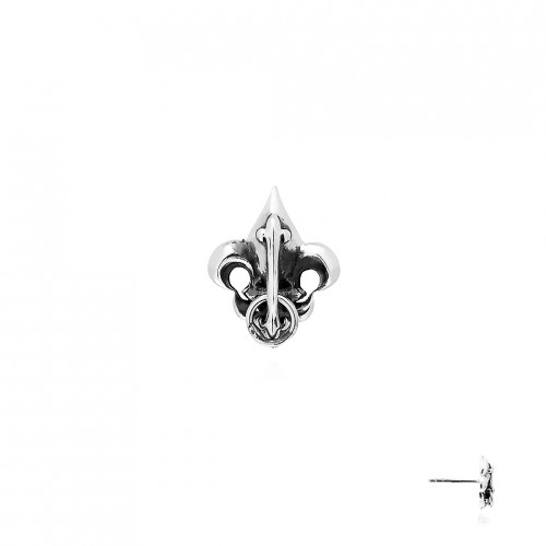 The Sanctuary Stud Earring